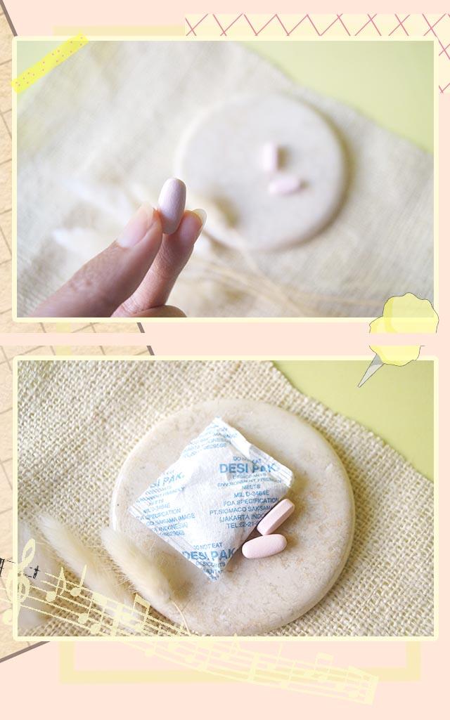 H2 Pure Skin untuk kulit berjerawat