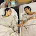 Selena Gomez reveals she had kidney transplant because of her Lupus and her friend donated the kidney; shares hospital bed photos