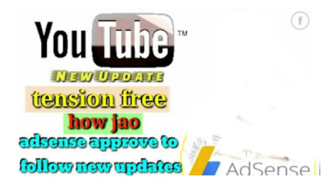 youtube new monetization policy 2018