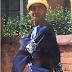 Beautiful throwback photo of Tiwa Savage