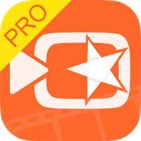 VivaVideo Pro Video Editor Mod Apk (v7.13.3) + Pro Unlocked + No Ads