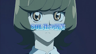 Yu-Gi-Oh! VRAINS – Episódio 112