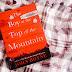 [LIVRO] O Menino No Alto Da Montanha, John Boyne