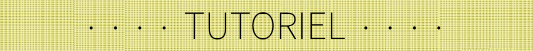 http://histoiredeyale.blogspot.com/p/blog-page_60.html