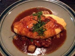 grill&cafe 猫町