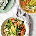 Nourishing Miso Soup Recipe