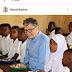 Instagram Welcomes Worlds Richest Man Bill Gates To Instagram