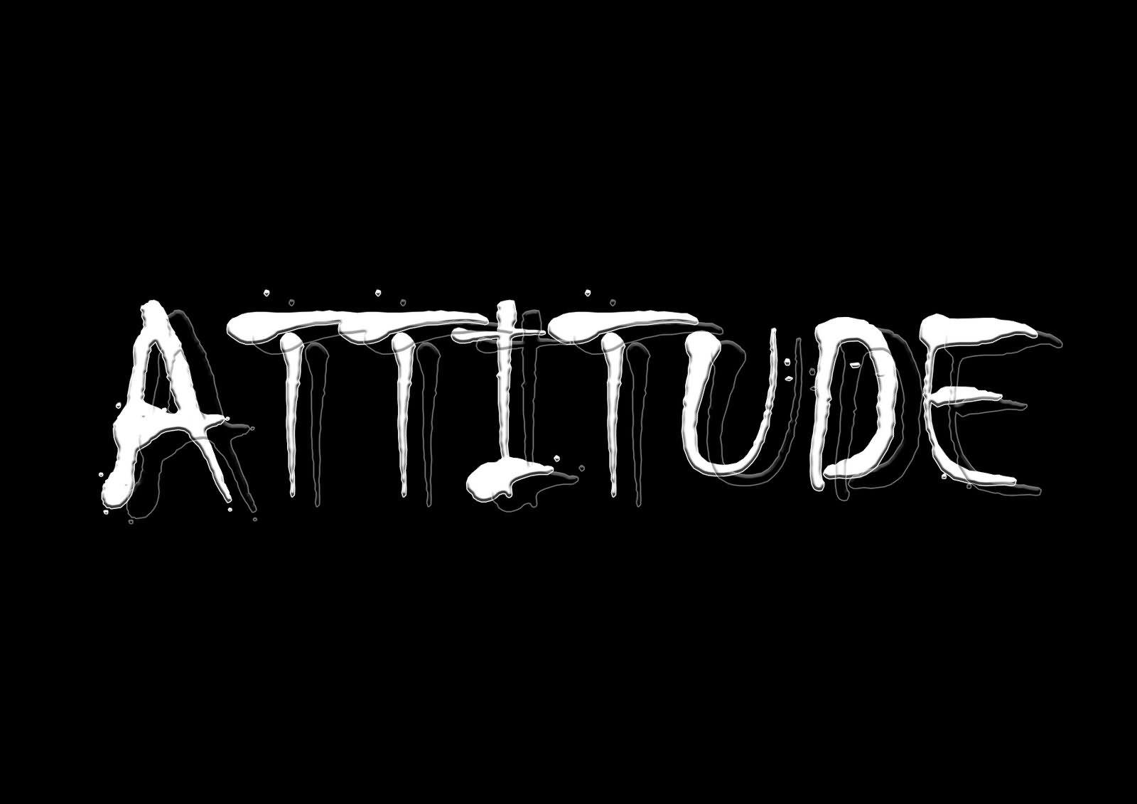 Whatsapp Status Top 10 Attitude Status For Whatsapp Facebook