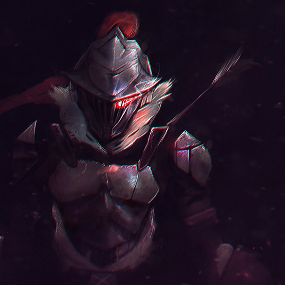 Goblin Slayer Wallpaper Engine