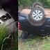 Fim de semana com 2 acidentes nas estradas maranhenses