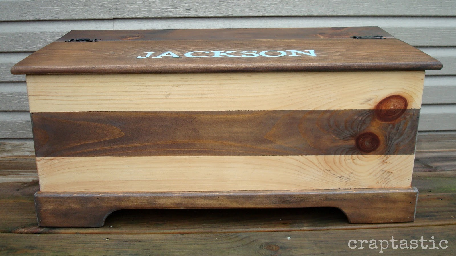 Home Design Furniture Tampa Toy Chest Diy Pdf Woodworking