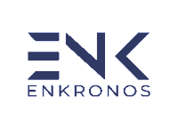 Enkronos (ENK) - ICO (Token Crowd Sale) Details