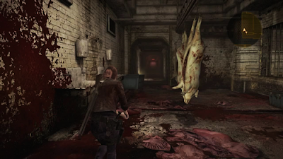 Download Resident Evil Revelations 2 PC Torrent Full, Download Resident Evil Revelations 2 PC Completo, download torrent pc