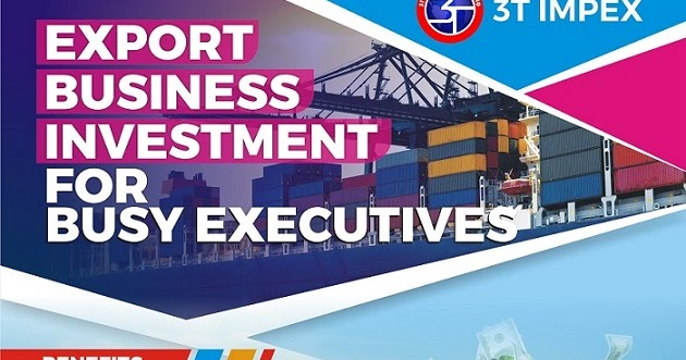 Export investment corporation ltd rosc global investments corp