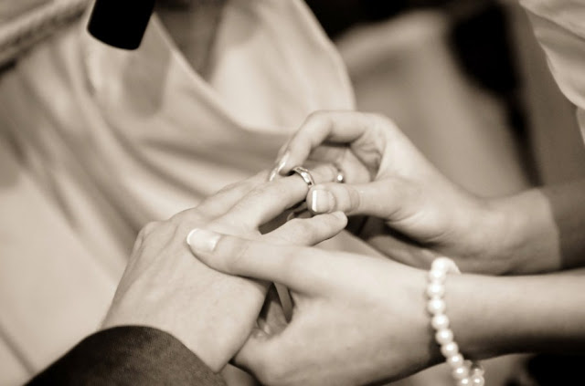 arti mimpi diajak menikah