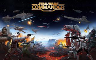 Star Wars™: Commander -Star Wars™: Commander Mod-Star Wars™: Commander Mod ApkStar Wars™: Commander Apk-Star Wars™: Commander Mod Apk Terbaru-Star Wars™: Commander Mod Apk for android-Star Wars™: Commander Mod Apk v4.12.0.9851 Terbaru (MOD, Damage/Health)