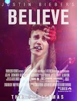 Justin Biebers Believe (2013) online y gratis