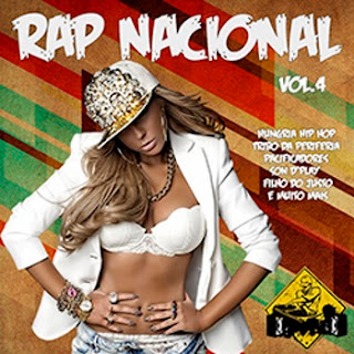 http://www.mediafire.com/download/gmsh5qjr5dgjpb3/Rap_Nacional_Vol.4_%282016%29.rar