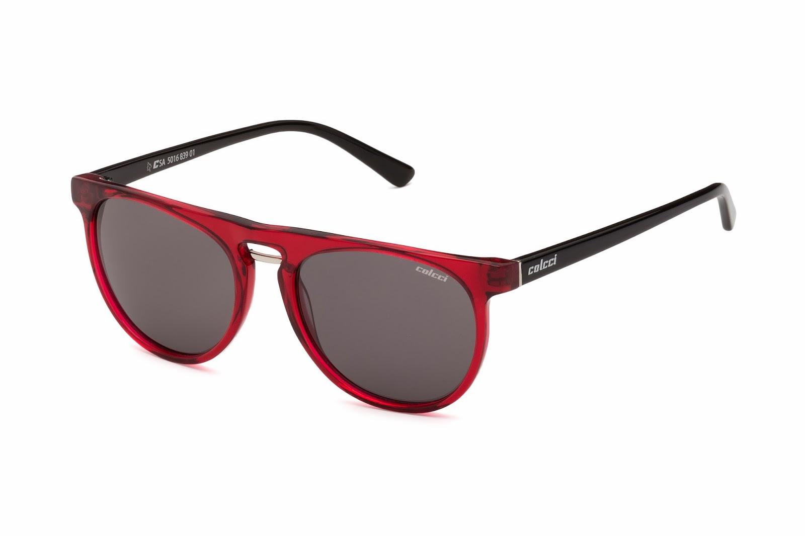 d626f1e95ff5d 1. Proteja os olhos sempre e não só no verão  a incidência dos raios  ultravioleta - UVA e UVB, altamente nocivos para os olhos, é tão intensa em  dias ...