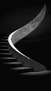 De lo inefable y la poesía. Francisco Acuyo