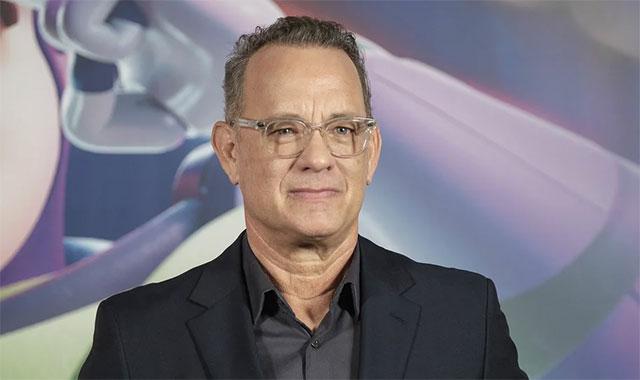Грейхаунд фильм 2020 актеры