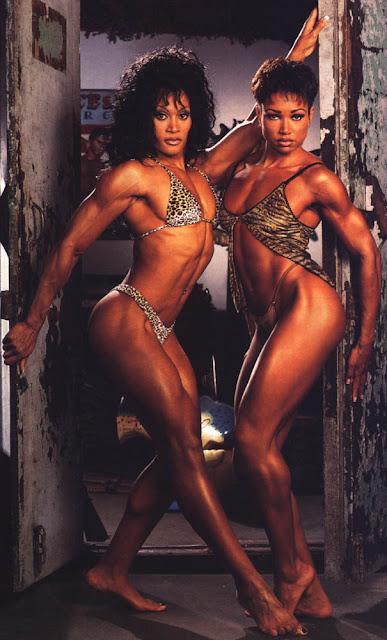 female fitness models, fitness women, female fitness, female fitness model