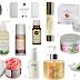 70 polskich kosmetyków o zaskakujących składach i opakowaniach