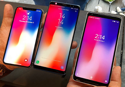 iOS 12 Beta, iOS 12 Apple, iOS 12 Release Date, Features, iOS 12 Compatible devices