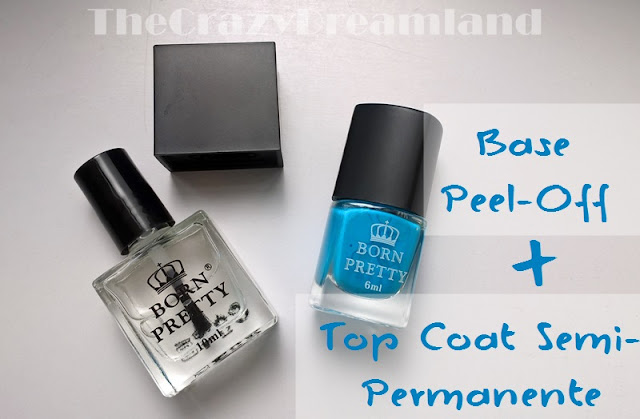 base-peel-off+top-coat-semipermanente