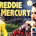 Conheça Freddie Mercury e os mistérios por trás da lenda
