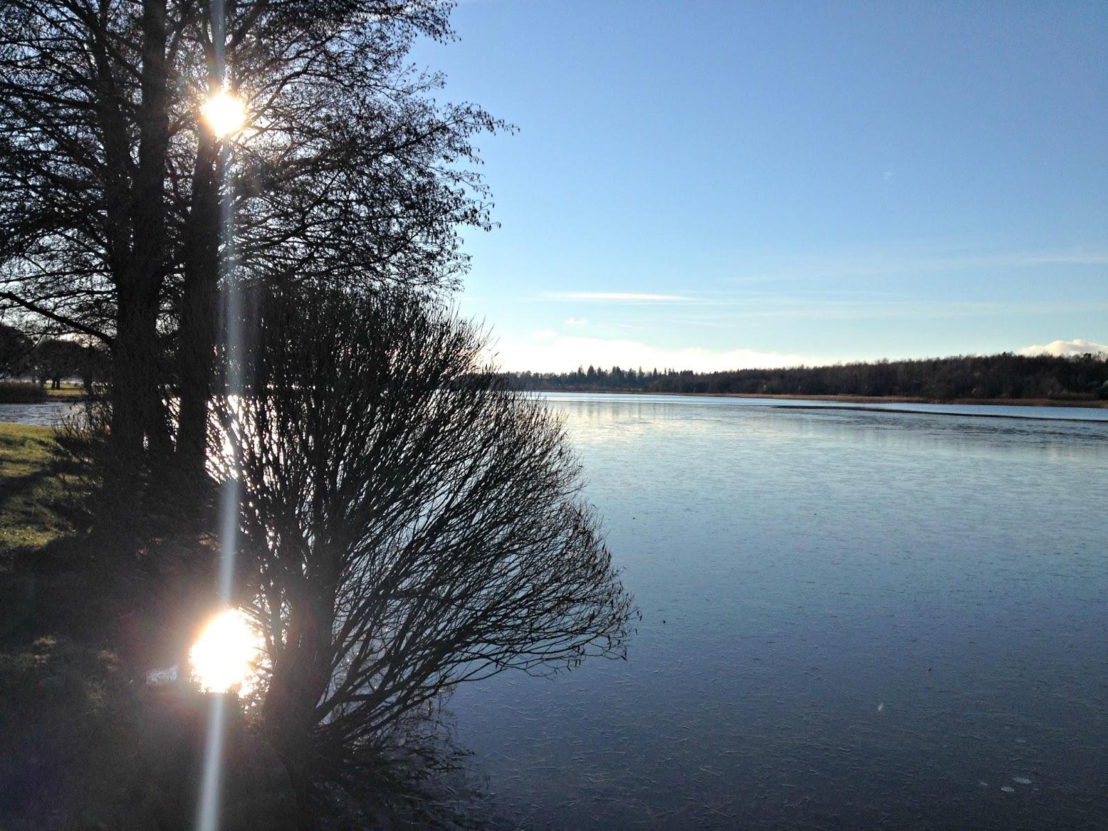 Järvenpää