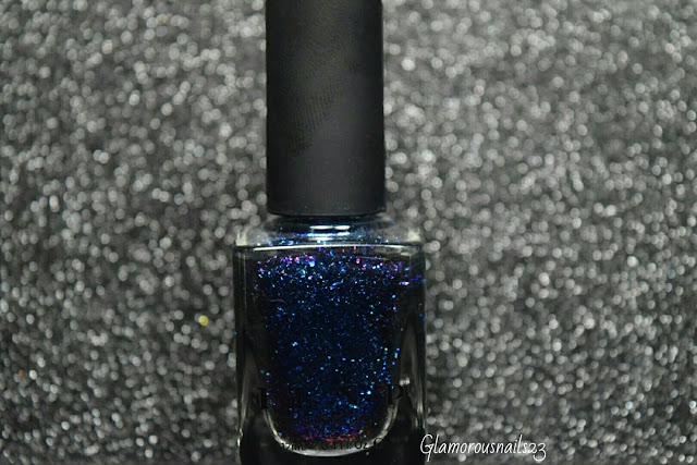 "ILNP Spring Collection 2015 ""Ice House"""