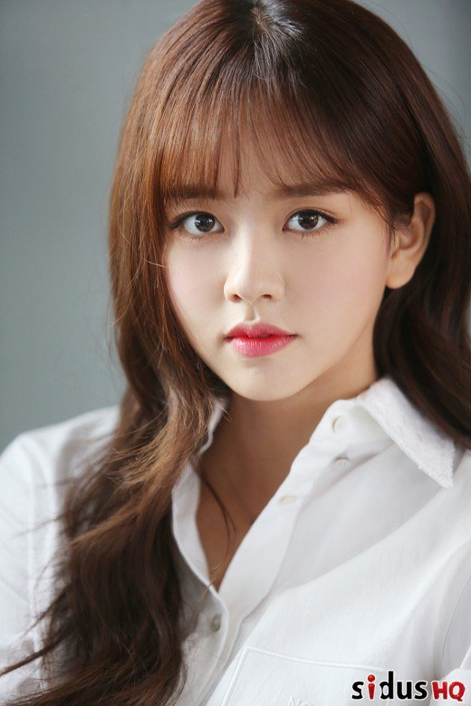 Kim So Hyun And Yoo Seung Ho Cast As Leads For Ruler