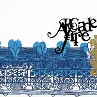 [2003] - Arcade Fire [EP]