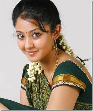 kannada actress aindrita ray hot photos movies