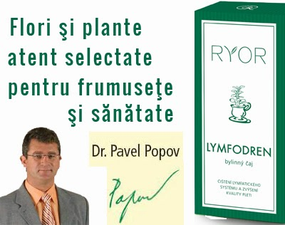 Plante pentru slabit forum Mangosteen pulbere în România
