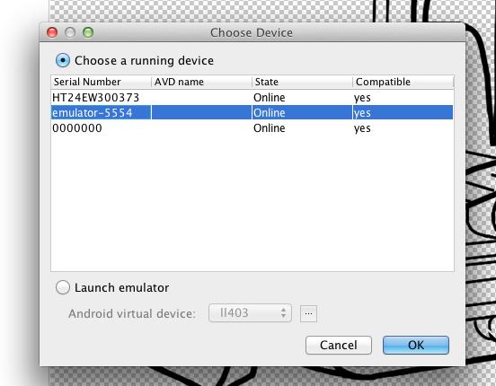 BlueStacks Installing Your Own APK's (Mac) - Translucent