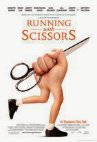 Watch Running with Scissors Online Free in HD