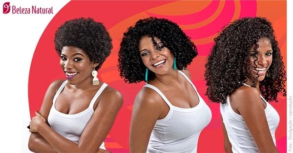 Beleza Natural contrata Auxiliar de Cabeleireira Sem Experiência no Rio de Janeiro