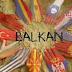 Επόμενο πεδίο μεγάλης σύγκρουσης: Βαλκάνια!