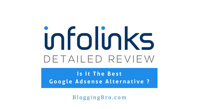 Google-Adsense-Alternatives-Infolinks