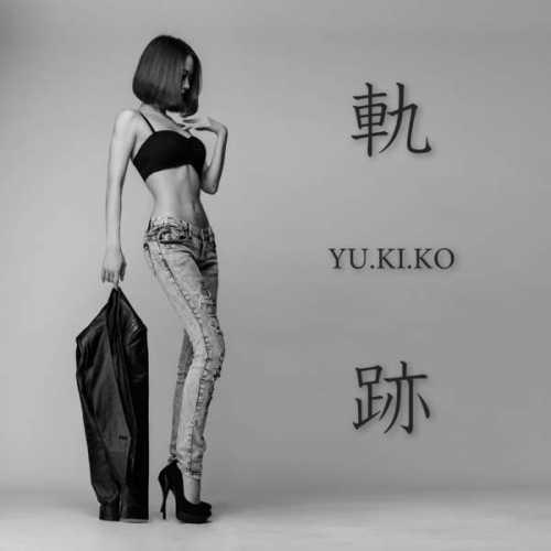 [Single] YU.KI.KO – 軌跡 (2015.06.17/MP3/RAR)
