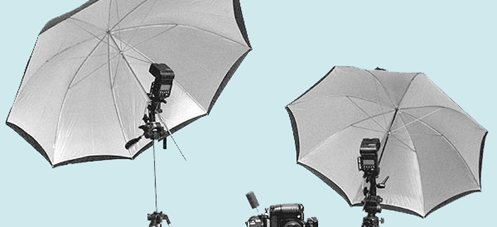 payung fotografi