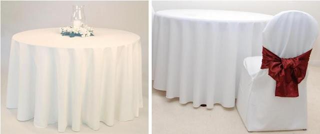 ผ้าปูโต๊ะกลม ผ้าคลุมโต๊ะกลม ผ้าคลุมโต๊ะจัดเลี้ยง ผ้าปูโต๊ะจีน