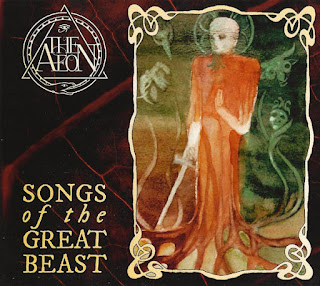 The Aeon Songs Of The Great Beast