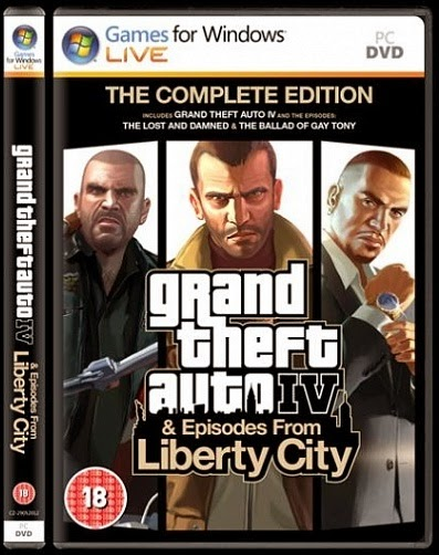 gta-iv-4-complete-edition-dvd-cover