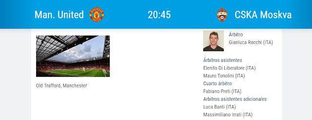 arbitros-futbol-designaciones-champions1