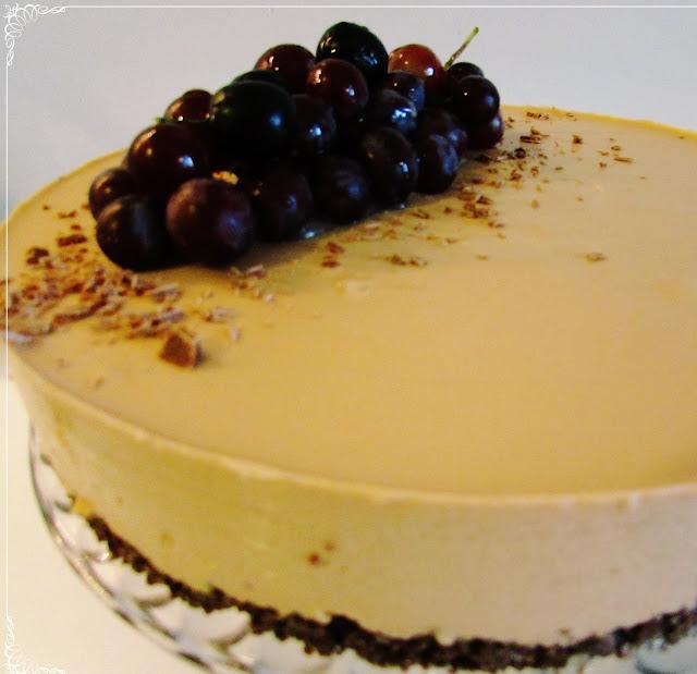 suklaa-juustokakku.jpg