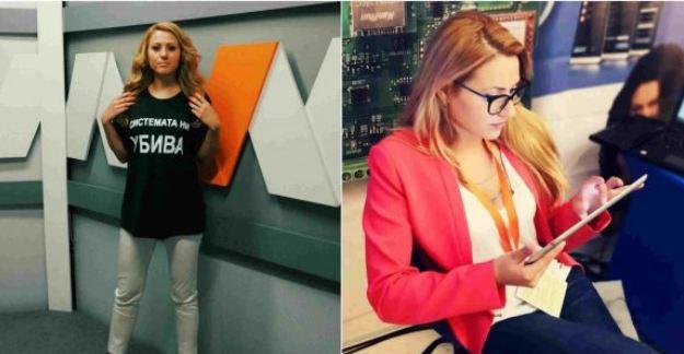 bulgarian-journalist-Viktoria-Marinova-rape-dead