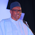 Buhari's Full Speech On Democracy Day
